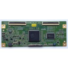 260W2C4LV1.6