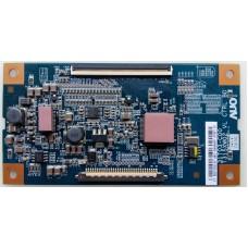 31T03-C00,T315XW02 VL CTRL BD