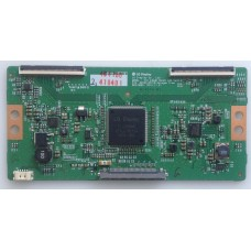 6870C-0571B,V15 43UHD TM120