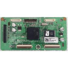 EBR63632302,EAX61314501