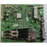 EBT59067232,EAX60806602(0)