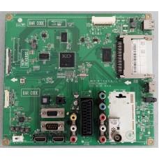 EBT61718110,EAX64272802(0)