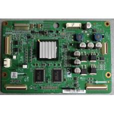 LJ41-0307A,LJ92-01274A
