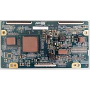 T400HW01 V0 CTRL BD