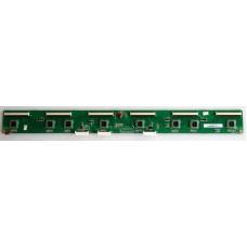 51HD V4 SCAN JUQ7.820.00064527 VER4.0
