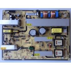 BN44-00166B