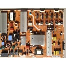 BN44-00271A