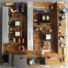 BN44-00329A BN44-00330A