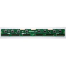 LJ92-01853A LJ41-10138A