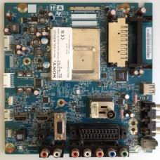 MB MT66_EU S0100-2