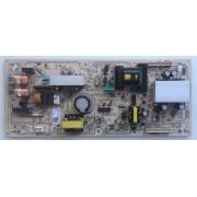 PSC10308F M 147420812