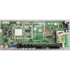 TT10C V1.1